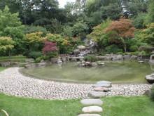 京都庭園09